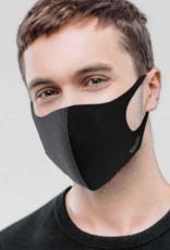 Mask 4 Aid Mask 4 Aid - Unisex Mask - Black