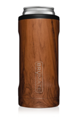 Brumate BruMate - Hopsulator Slim - Walnut