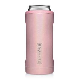 Brumate BruMate - Hopsulator Slim - Glitter Blush