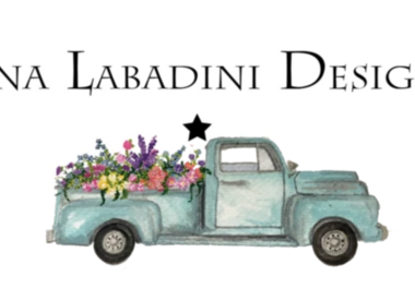 Tina Labadini Designs