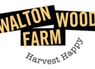 Walton Woods