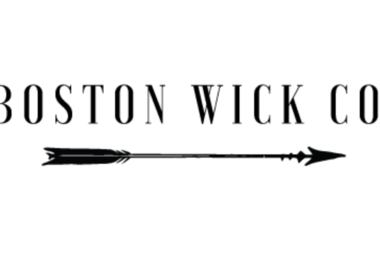 Boston Wick