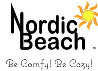 Nordic Beach