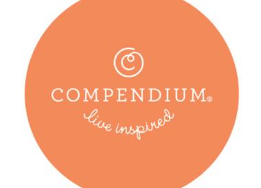 Compendium - Greeting Cards