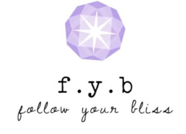 f.y.b.