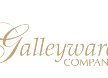 Galleyware