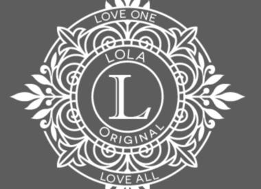 LoLa & Company