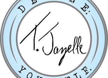 T. Jazelle