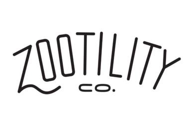 Zootility