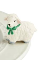 Nora Fleming Nora Fleming Charm - Lamb