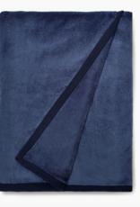 UGG - Duffield II Throw Blanket
