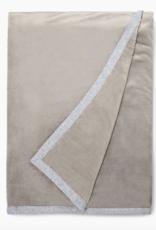 UGG UGG - Duffield II Throw Blanket