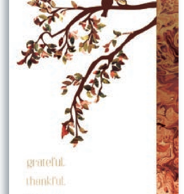 Pictura Pictura - Thanksgiving Card 82566