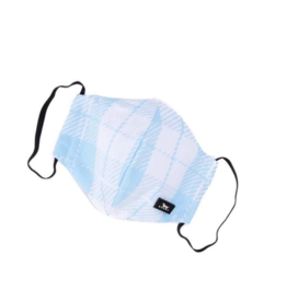Scout Scout Mask - Blanket Statement