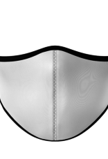 Top Trenz Top Trenz - Large Mask - White