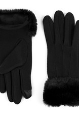Jack & Missy - Socialite Gloves