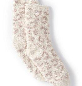 Barefoot Dreams Barefoot Dreams - Cozychic Youth BITW Socks