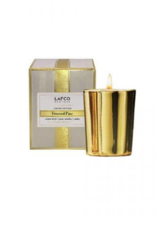 LAFCO LAFCO - 2 Oz Candle Frosted Pine