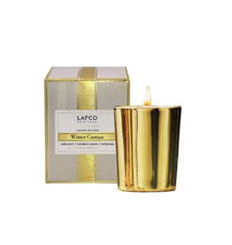 LAFCO LAFCO - 2 Oz Candle Winter Currant