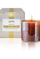 LAFCO LAFCO - 6.5 Oz Candle Spiced Pomander