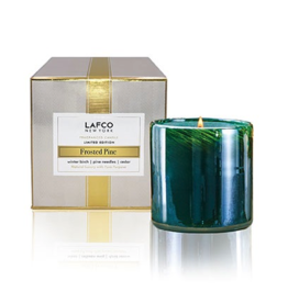 LAFCO LAFCO - 6.5 Oz Candle Frosted Pine