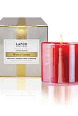 LAFCO LAFCO - 6.5 Oz Candle Winter Currant