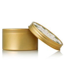Thymes Thymes - Frasier Fir Travel Tin Candle