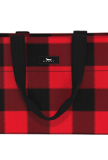 Scout Scout - Tiny Package Flannel No 5