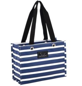 Scout Scout - Tiny Package Nantucket Navy