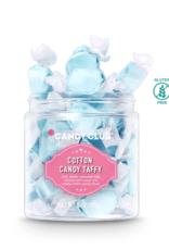 Candy Club Candy Club - Cotton Candy Taffy