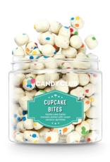 Candy Club Candy Club - Cupcake Bites