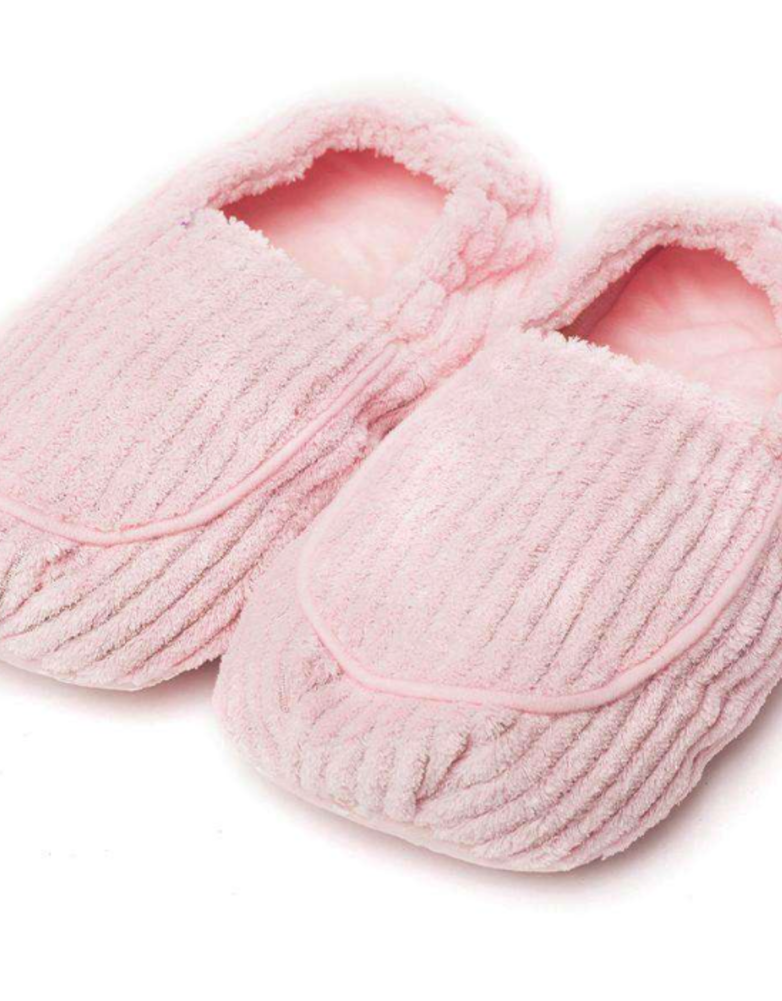 Warmies - Slippers