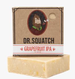 Dr. Squatch Dr. Squatch - Grapefruit IPA