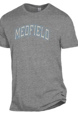 Alternative Apparel - Mens Keeper Tee Medfield