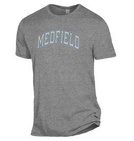 Alternative Apparel - Keeper Tee - Medfield