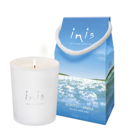 Inis Inis - 6.7oz Candle