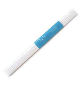 Inis Inis - Diffuser Reeds Refill