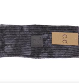C.C. Beanie C.C. - Tie Dye Head Wrap