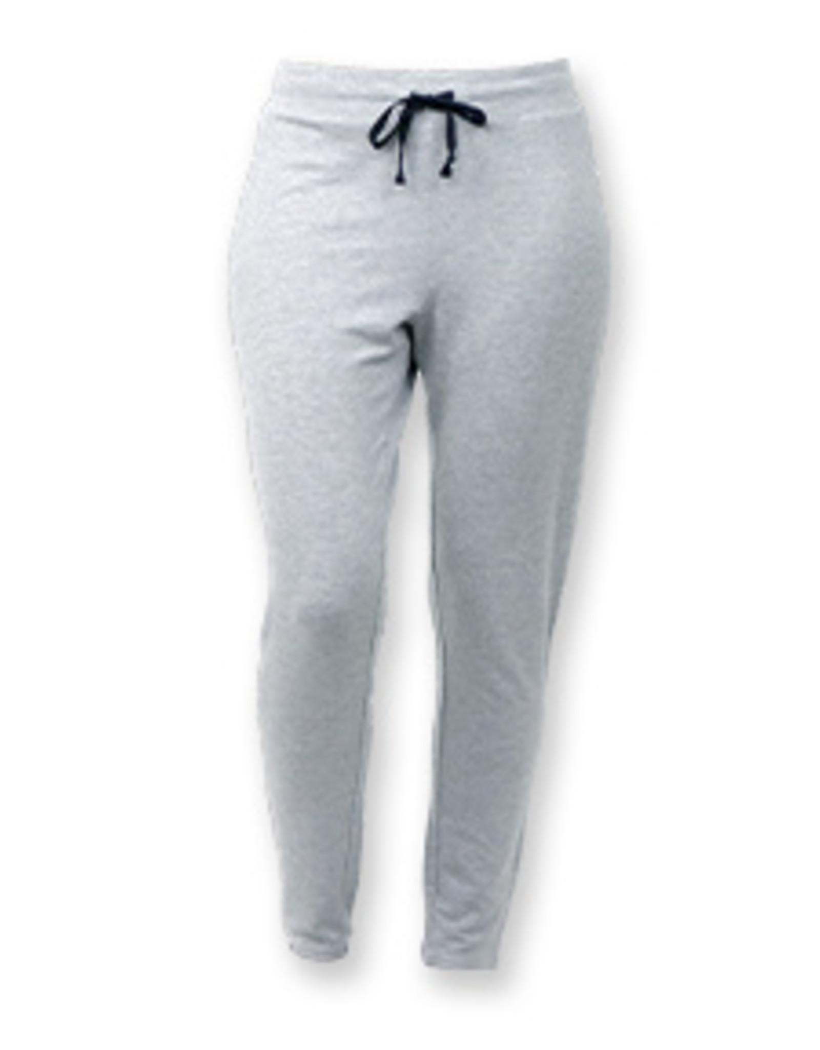 Hello Mello - Weekender Pants