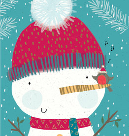 Pictura Pictura - Christmas Card Someone Special 82590