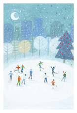 Pictura Pictura - Christmas Card 82586