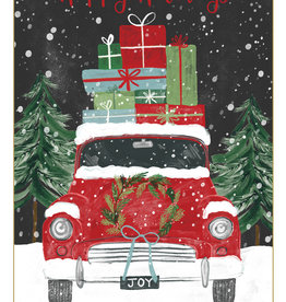 Pictura Pictura - Christmas Card 82488
