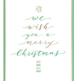 Pictura Pictura - Christmas Card 82578