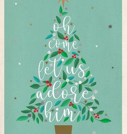 Pictura Pictura - Christmas Card 82593