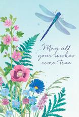 Pictura Pictura - Birthday Card 61080