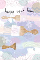 Pictura Pictura - New Home Card 60996