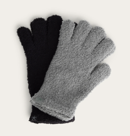 Barefoot Dreams Barefoot Dreams - Cozychic Gloves