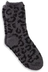 Barefoot Dreams Barefoot Dreams - Cozychic BITW Socks
