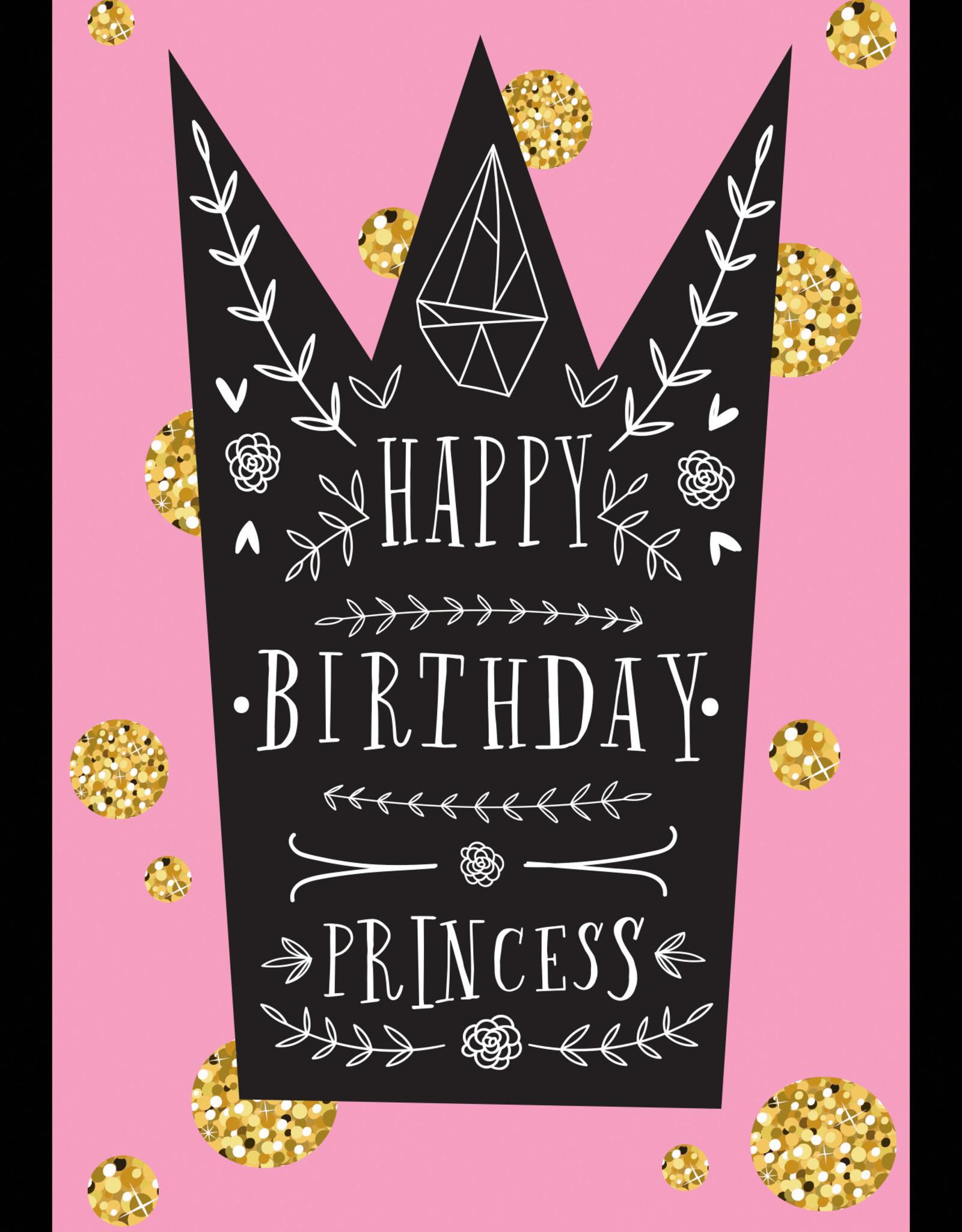 Pictura Pictura - Daughter Birthday Card 60111