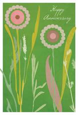 Pictura Pictura - Anniversary Card 60542